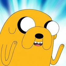 Jake-the-dog-adventure-time