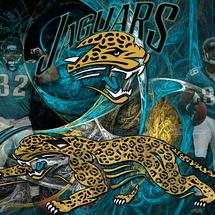 Jacksonville-jaguars-wicked-wallpaper-4x3