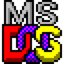 Ms-dos_icon