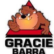 Gracie-barrataz