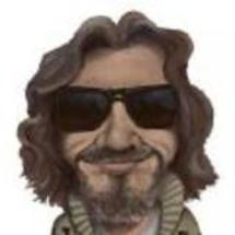 Dude-head-avatar