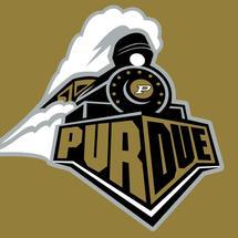 Purdue_boilermakers