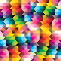 Colormezzo-tile