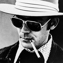 Hunter-s.-thompson