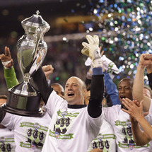 111004_sounders3_660