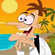 Doofenshmirtz_portrait
