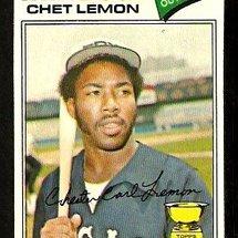Chet_lemon_77