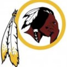 Redskins_shame