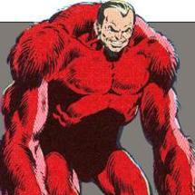Gorillaman_red_copy