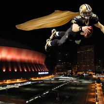Drew_brees_superman