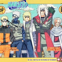 Naruto_v44_139