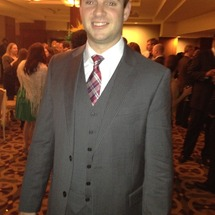Greg_at_reception