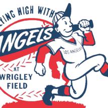 Wrigley_field