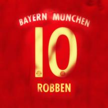 Arjen_robben_bayern_home_jersey_11-12
