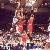 9293playoffsg2johnstarksdunkjordanhoracegrant
