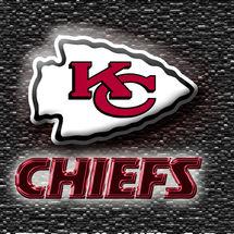 Chiefs-desktop-background-1280x1024-copy