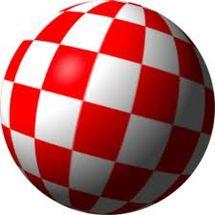 Amiga_ball