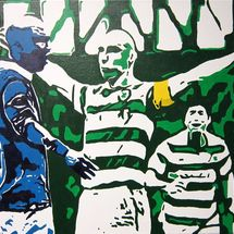 Artwork-the-broony