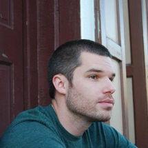 Matthew-newton_author-image
