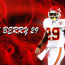 Eric_berry_by_jason284-d3l815a