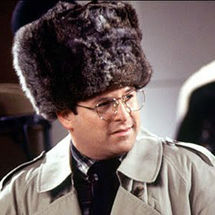 George_costanza_hat
