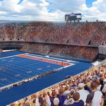 Future_of_bronco_stadium