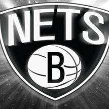 Bk_nets