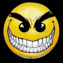 Evil-smiley-face_full