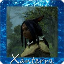 Xanterra2