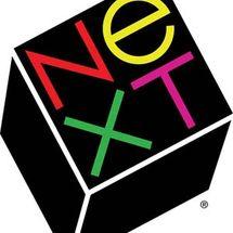 Next-logo-by-malagent-300w
