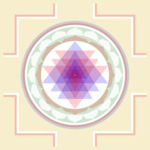 Sriyantra_trans