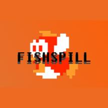 Newfishspillsquare