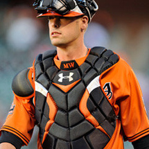 Mlb_orioles_wieters_240