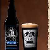 Stone_smoked_porter