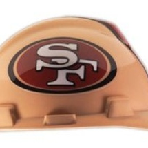49ers_hard_hat_large
