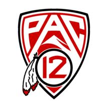 Pac-12_utes