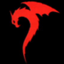 Raptors_avatar