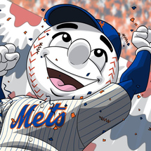 Mr_met_rev