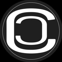 Cc_logo_700