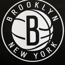 Brooklyn-nets-logo_323x450
