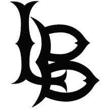 Lbstate-logo