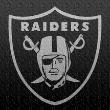 Oakland-raiders-wallpaper-7