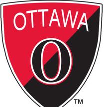 Ottawasenators2012