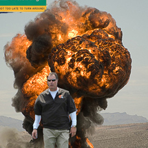 Explosion-normal-shurmer2