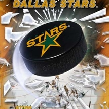 Dallas_stars_logo_jpg