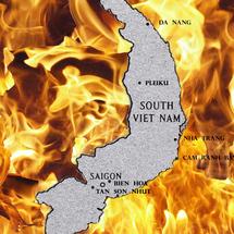 Vietnaminflamesphone