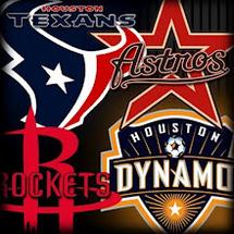 Houston_sports