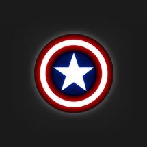 Captain_america_shield_wp_by_lordshenlong-d32i4iv