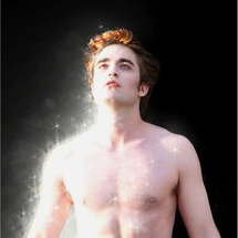 Edward_sparkling-1