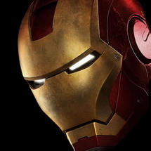 Iron-man-movie-1045